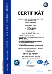 certifikáty-1