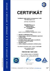 certifikáty-2