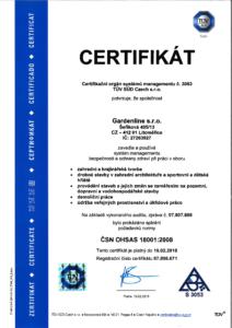 certifikáty-3
